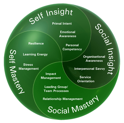 role of sociology in developing social awareness Reflection on social work practice introduction  century ago, social work practice has focused on meeting human needs and developing human potential.